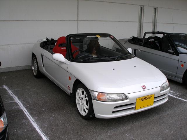 �@りょうさん �Aキミヨ �B色白でかわいい �C2回目 �Dオハアブ