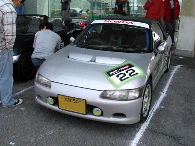 �@shin@Go-on! �Bオートマック チューニングエンジンetc �C3回目 �DGO-ON!
